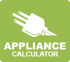 Applicance Calculator