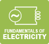 Fundementals of Electricity
